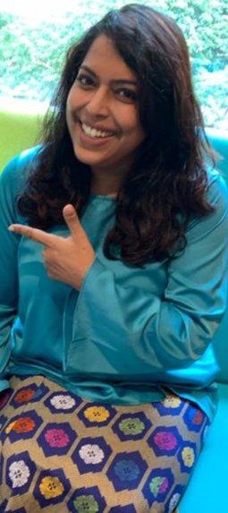 Clara Pat Ro
