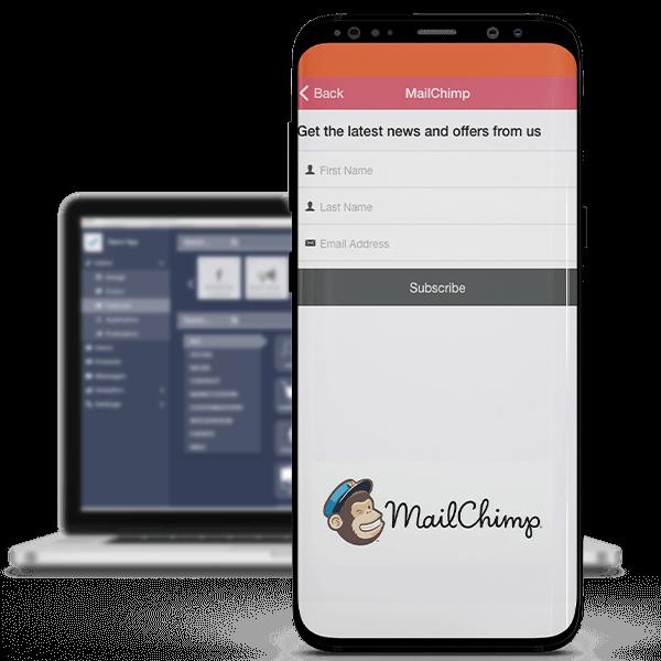 how_to_create_an_app
